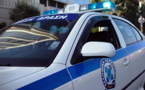 Εξιχνιάστηκε κλοπή κοσμημάτων αξίας 100.000€ στα Γιαννιτσά
