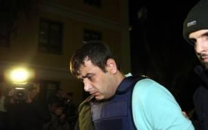 Συνελήφθη συνεργάτης του Αλβανού πιστολέρο