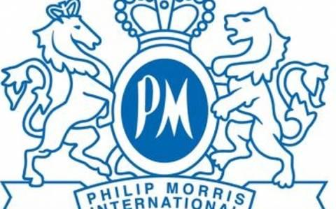 Philip Morris: Επένδυση ύψους 25 εκατ. ευρώ στην Ελλάδα