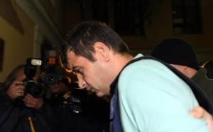 Κύκλωμα συμβολαίων θανάτου αποκάλυψε η σύλληψη του Μπάκο