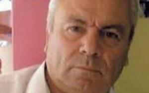 Γ. Σούκουρας: Δεν δωροδόκησα κανέναν, δεν έχω σχέση με τη ΝΔ