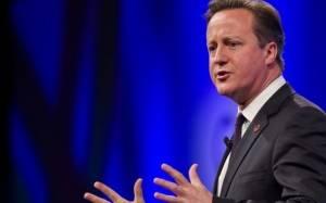 Βρετανία: Σήμερα οι προτάσεις Κάμερον για το μεταναστευτικό