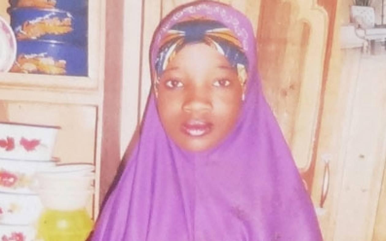 Εις θάνατον η 14χρονη που σκότωσε τον 77χρονο σύζυγό της