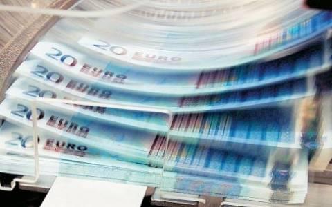 ΤτΕ: Στο -3,2% η πιστωτική επέκταση τον Οκτώβριο