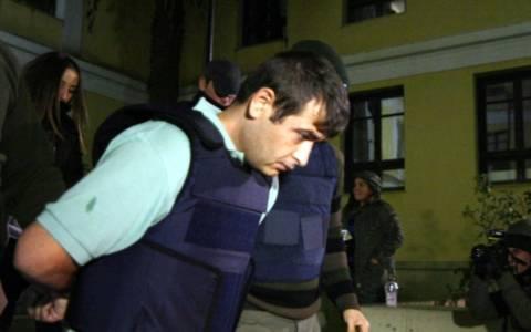 Κατάθεση «φωτιά» του ταξιτζή που μετέφερε τον πιστολέρο