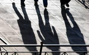 Θλιβερή πρωτιά της Ελλάδας στην ανεργία