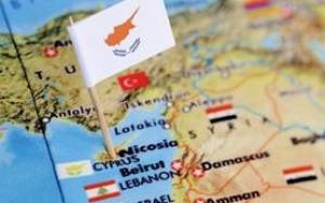 Economist για Κύπρο: Διχοτόμηση εάν αποτύχουν οι συνομιλίες