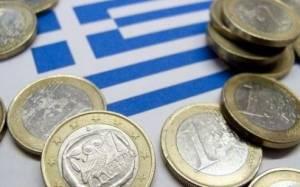 ΕΛΣΤΑΤ: Αύξηση 1,9% σημείωσε το ΑΕΠ το γ΄ τρίμηνο εφέτος