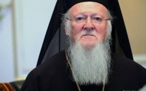 FΑΖ: Βαρθολομαίος, ο «ανοιχτόμυαλος» πνευματικός ηγέτης