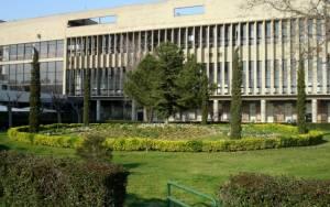 Θεσσαλονίκη: Κυκλοφορούσε στο ΑΠΘ με όπλο