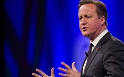 Κάμερον: Το μεταναστευτικό σχέδιο απαιτεί αλλαγές στην Ε.Ε.