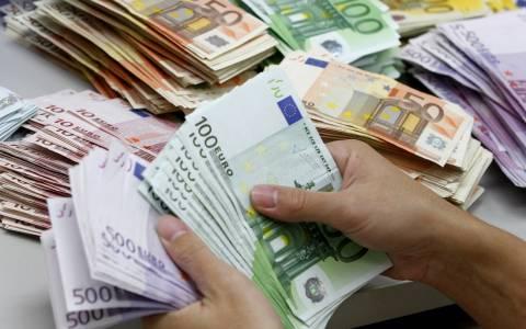 Το ευρώ σημειώνει άνοδο