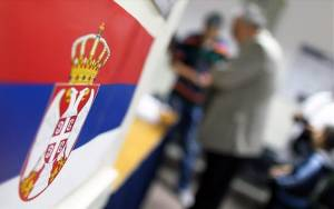 Σερβία: Έτοιμο το σχέδιο για τις ιδιωτικοποιήσεις