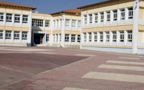 Ενεργειακή αναβάθμιση σε σχολεία στο Ίλιον