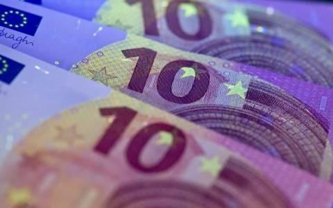 Ευρωζώνη: Σε ιστορικά χαμηλά οι αποδόσεις των ομολόγων