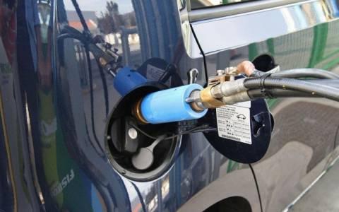Καταγγελίες Βορειοελλαδιτών για τιμές υγραερίου κίνησης