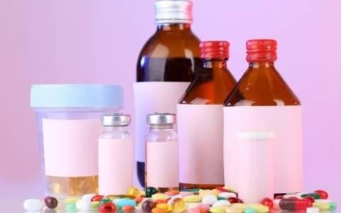 Νέο διορθωμένο δελτίο τιμών φαρμάκων από τις 15 Δεκεμβρίου