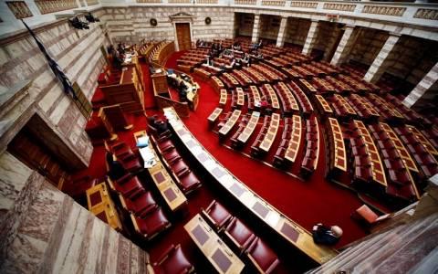 Αρνείται τις κατηγορίες ο πρώην βουλευτής της ΝΔ