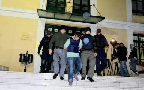 Ο Αλβανός πιστολέρο εκτελούσε «συμβόλαια θανάτου»;