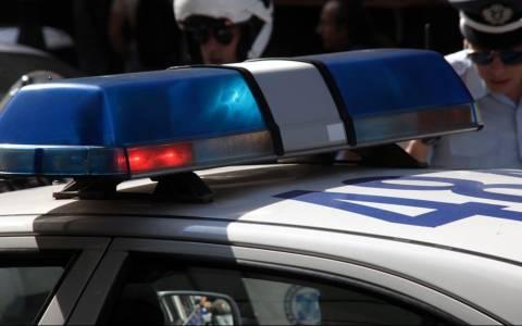 Καλαμάτα – 52χρονος έκρυβε δενδρύλλια κάνναβης στο σπίτι του