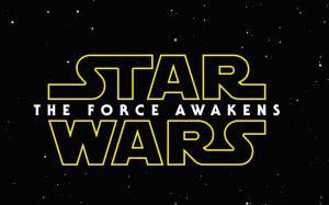 Το τρέιλερ του Star Wars: The Force Awakens είναι εδώ!