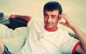 Ακραίος εθνικιστής ο Αλβανός μακελάρης του Μικρολίμανου