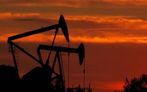 Πετρέλαιο: Πόλεμος… τιμής σε ΗΠΑ από τους Σαουδάραβες