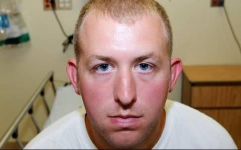 ΗΠΑ: Παραιτήθηκε ο αστυνομικός που σκότωσε τον Μάικλ Μπράουν
