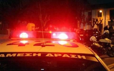 Βίντεο από την επίθεση στον αντιδήμαρχο Ηρακλείου