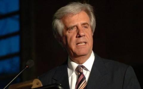 Ουρουγουάη: Φαβορί στις εκλογές ο Βάσκες