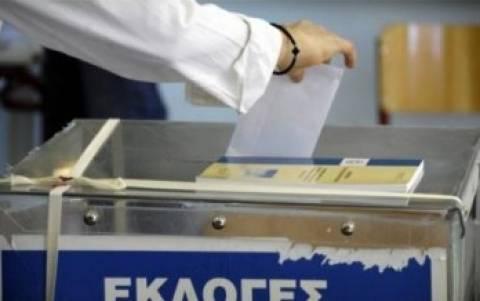 La Repubblica: «Δυναμίτης» ενδεχόμενες εκλογές στην Ελλάδα