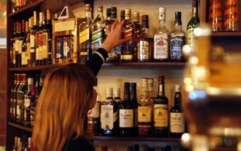 Ποινή φυλάκισης σε Ξανθιώτη για διακίνηση λαθραίων ποτών