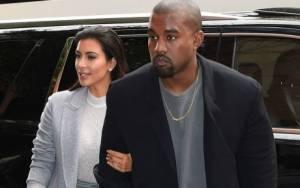 O Kanye West εγκαταλείπει τη μουσική για τη μόδα;