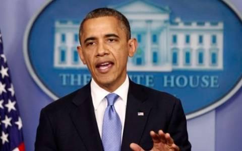 ΗΠΑ: Υπουργικό συμβούλιο για το Φέργκιουσον