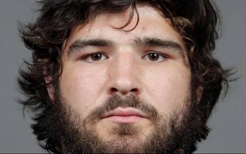 Νεκρός βρέθηκε ελληνοαμερικανός αθλητής