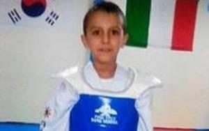 Σοκαρισμένη η Ιταλία μετά το μυστήριο θάνατο ενός 8χρονου
