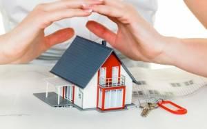 Επιλέξτε ελεύθερα την ασφάλιση της κατοικίας σας