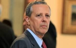 Τάκης Μπαλτάκος: Ιδρύει κόμμα με το όνομα «Ρίζες» (vid)