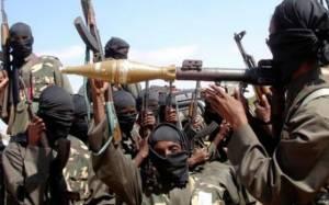 Νιγηρία: Ένοπλη επίθεση στην πόλη Νταματούρου