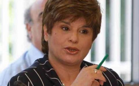 Γιωρκάτζη:Η ΚΤΚ θα εφαρμόσει μέτρα ανάλογα με αυτά της ΕΚΤ