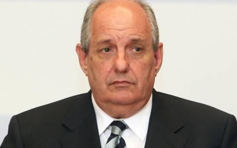 Κουίκ: «Η απόφαση Μελά ήταν προειλημμένη εδώ και καιρό»