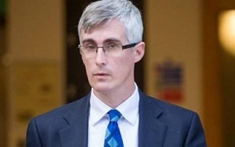 Γιατρός-«τέρας» κακοποιούσε σεξουαλικά ασθενείς του