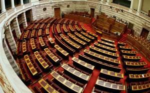 ΣΥΡΙΖΑ: Πολιτική απάτη το success story στο χώρο της Yγείας