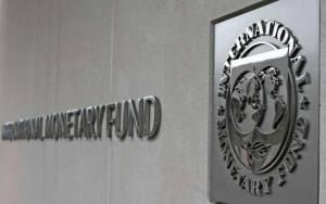 Bloomberg: H παραμονή του ΔΝΤ, πλήγμα για τον Σαμαρά