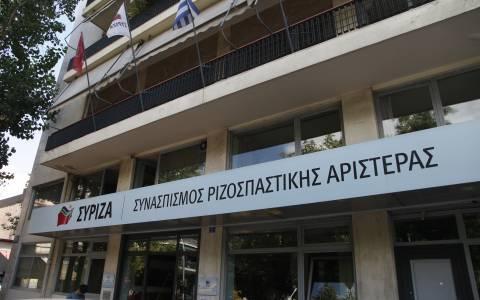 ΣΥΡΙΖΑ: Η κυβέρνηση από... λύκος έγινε αρνάκι!