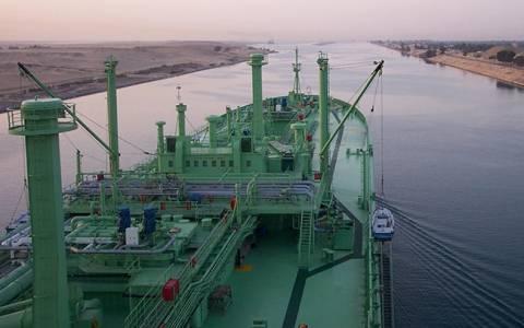 ΟΛΠ: Μείωση τελών κατά 70% στα διερχόμενα πλοία