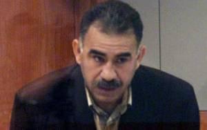 Οτσαλάν: Λύση στο κουρδικό μέσα σε 4 ως 5 μήνες