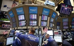 Η Κίνα «βύθισε» τους δείκτες της Wall Street
