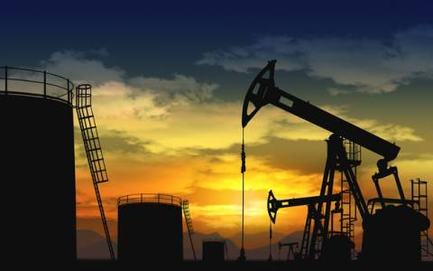 Νέα ελαφρά υποχώρηση της τιμής του πετρελαίου στην Ασία