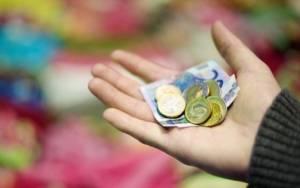 «Τσεκούρι» στο ΕΚΑΣ για χιλιάδες συνταξιούχους